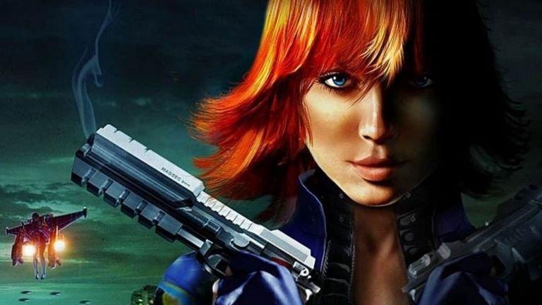 31 بازی تمام عیار در هنر-صنعت بازیهای ویدئویی از دید متاکریتیک| بخش سوم