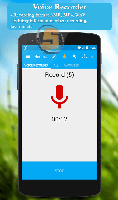 [عکس: 9nlt_call_recorder_full_shot5.png]