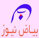 http://uupload.ir/files/9ow0_logo_kenar_titr-1.jpg