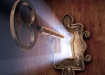 کلید ثروت