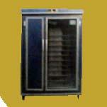 دستگاه جوجه کشی 1680تایی کاکل پری در بیرجند