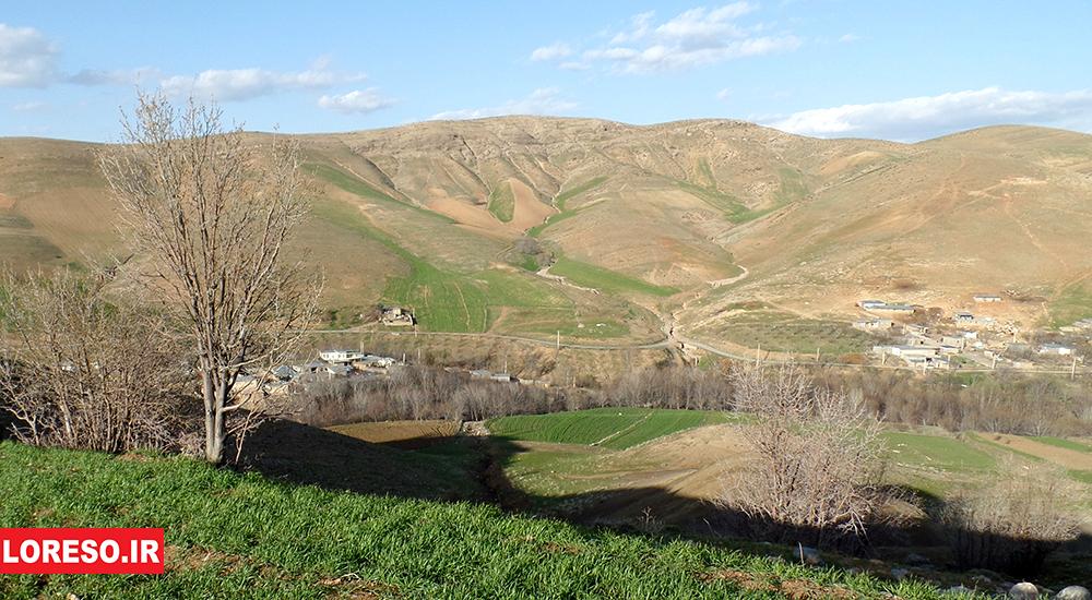 سنکر-عکس: بهمن محبی