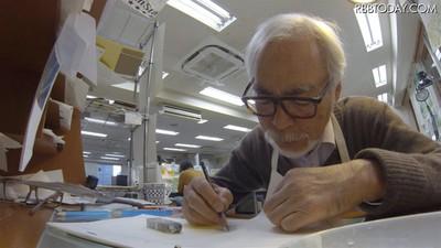[تصویر:  9qtq_miyazaki.jpg]
