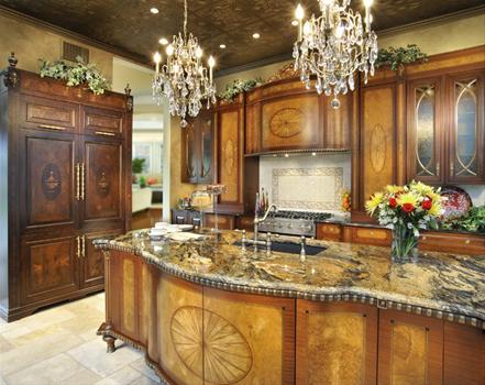 9rh2_insignia-kitchen-and-bath-design-group-ltd_119213_image.jpg