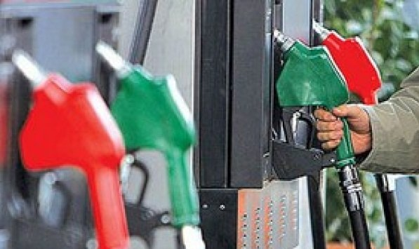 آیا می توان بنزینهای مختلف را با هم مخلوط کرد ؟