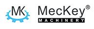 meckey