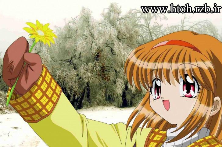 9tjc_anime_girl_full4.jpg