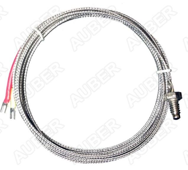[تصویر:  9wip_thermocouple-with-probe.jpg]