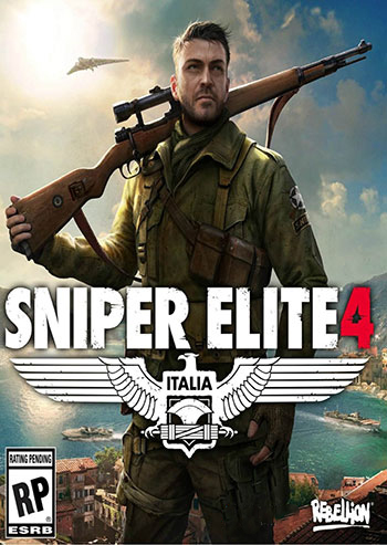 http://uupload.ir/files/9x3m_sniper-elite-4-pc-cover.jpg