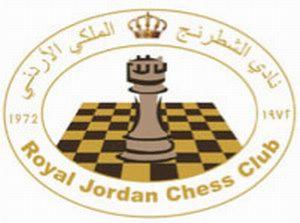 اعزام 6 شطرنج باز کشورمان به رقابت های غرب آسیا