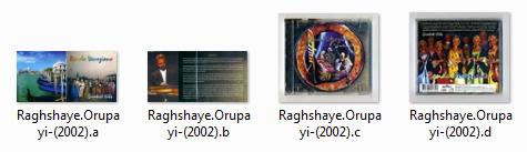فیلمها و برنامه های تلویزیونی روی طاقچه ذهن کودکی - صفحة 13 9zhr_raghshaye.orupayi-(2002)
