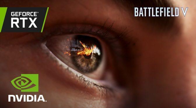 تماشا کنید: اولین تریلر از گیمپلی بخش بتل رویال بازی Battlefield V لو رفت