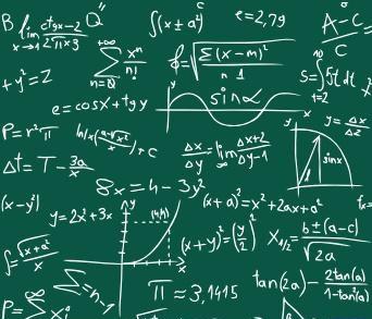 تدریس ریاضی در ساری