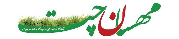 لوگو سایت نانازچت