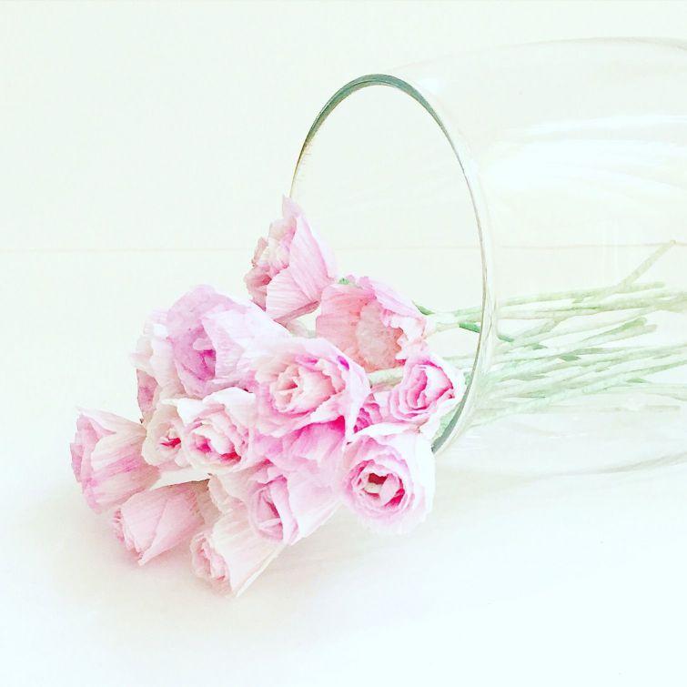 عکس گل برای پروفایل اینستا