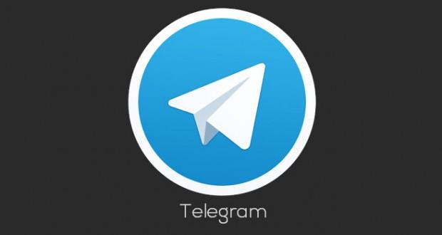 دانلود تلگرام برای کامپیوتر Telegram Desktop 0.8.32