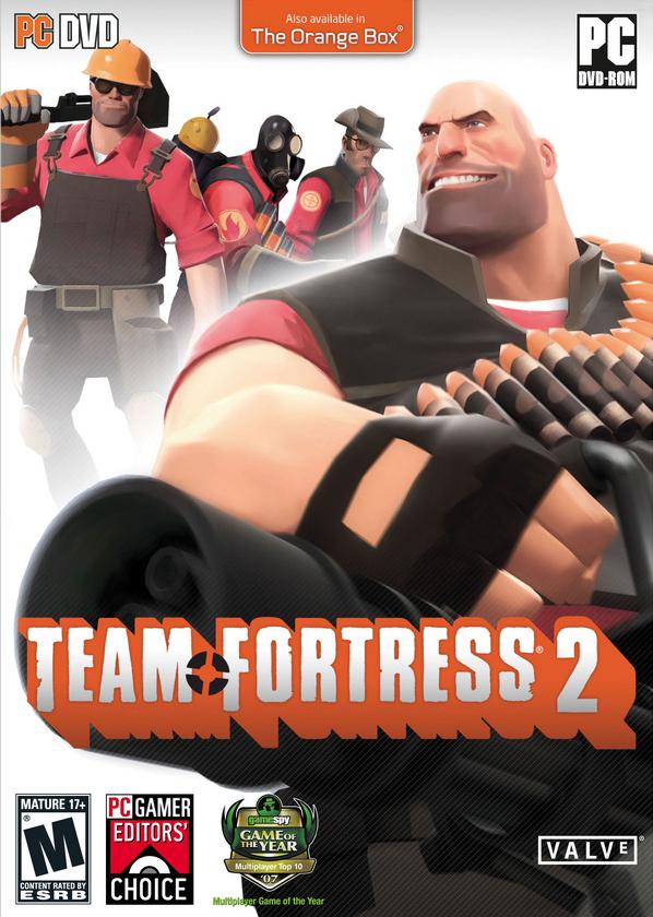 [تصویر:  a5lb_team-fortress-2-win-cover-front-57805.jpg]