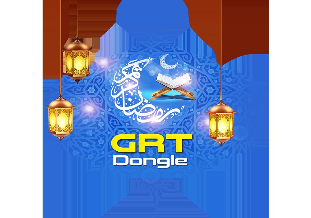GRT dongle update | Diễn Đàn Rom Firmware Mobile
