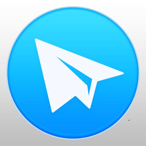 کانال تلگرام پر از تخفیف