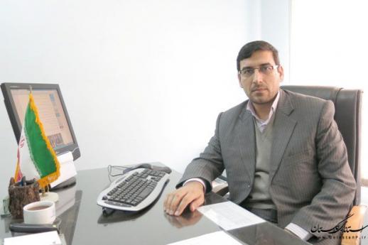 شناسایی هفت واحد متخلف ارائه دهنده خدمات ثبت نام خودرو در شهرستان گرگان