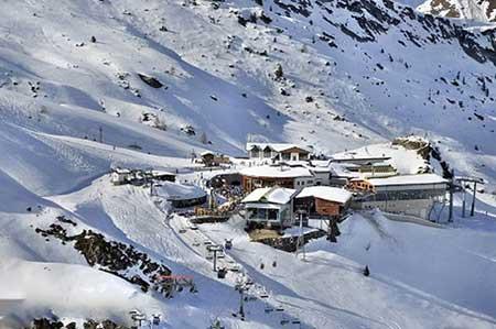بهترین پیست های اسکی,بهترین کشور های برای اسکی,http://uupload.ir/files/aaka_ir3173-3.jpg