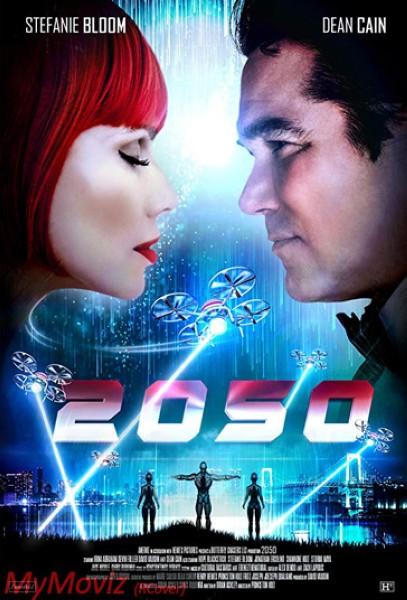 دانلود فیلم 2050 2018