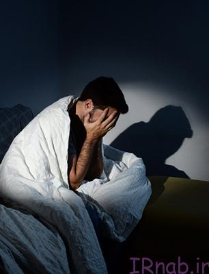 علت پیشیمانی برخی مردان بعد از رابطه جنسی