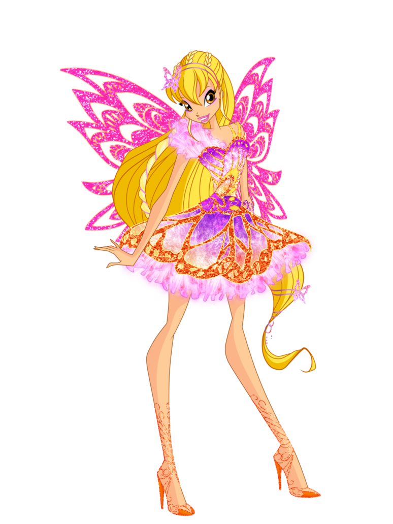 acsq_stella_butterflix_by_bloom2-d8t8pf9.png