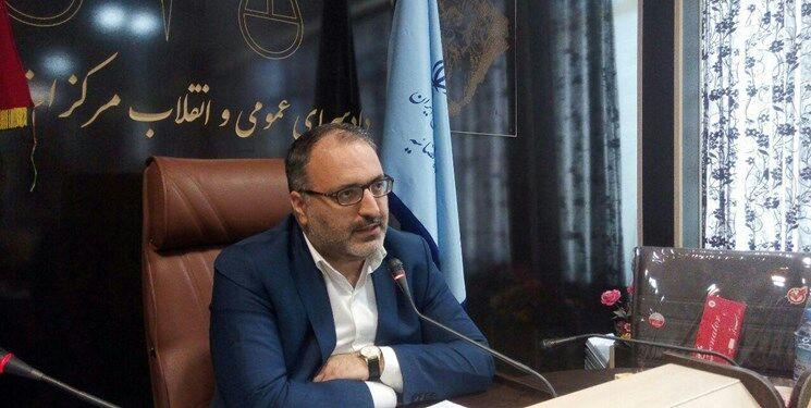 زن «سگ آزار» در کرمانشاه دستگیر شد