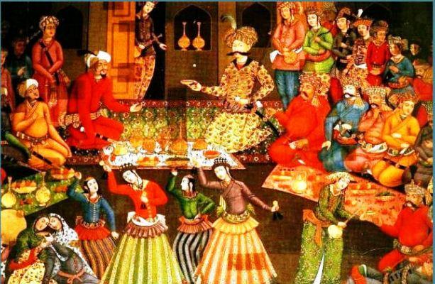 http://uupload.ir/files/afdx_0shah-abbas-i-vali-muhammad-khan-of-bukhara-ch.se_.isfahan1657-sm.jpg