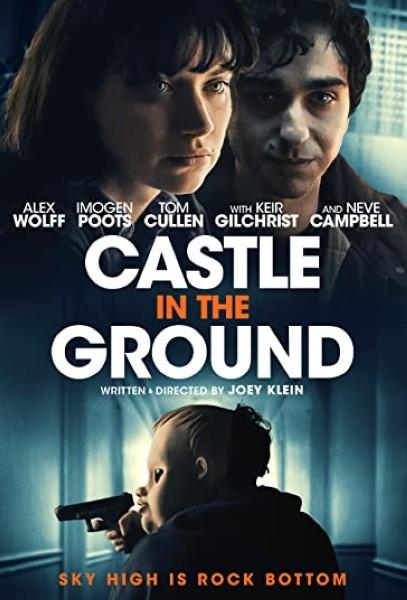دانلود فیلم Castle in the Ground 2019