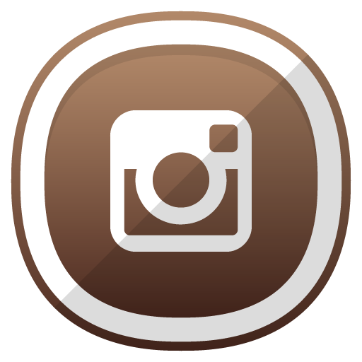 http://uupload.ir/files/akl_instagram-icon.png