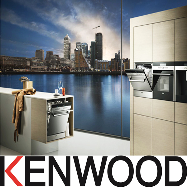kenwood iran.iran kenwood.kenwood service.kenwood office.kenwood branch