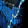 یک توصیه به سهامداران