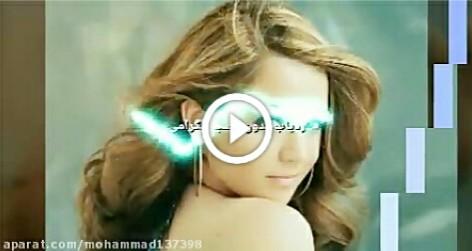 http://uupload.ir/files/anq0_mgeb_picsart_09-24-01.55.47.jpg