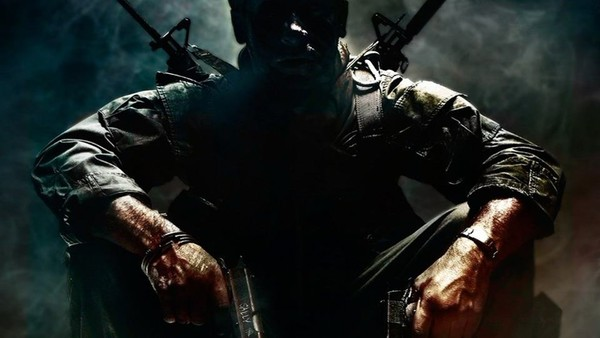 تماشا کنید: نمایشی از گیم پلی Call of Duty: Black Ops Cold War 2020 فاش شد