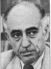 استاد ناصر نجمی
