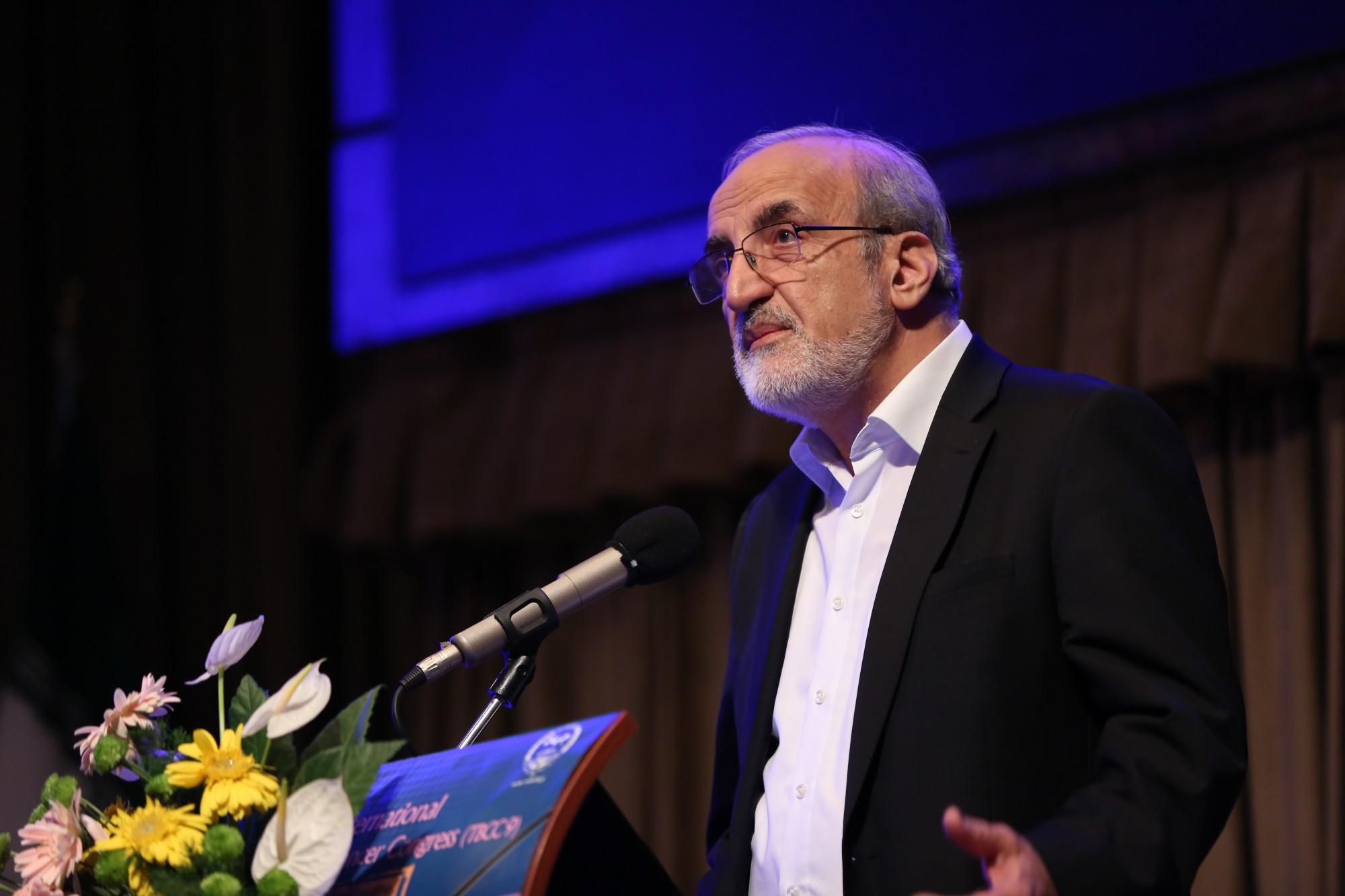 تشریح-دستاوردهای-علمی-ایران-در-سال-های-اخیر