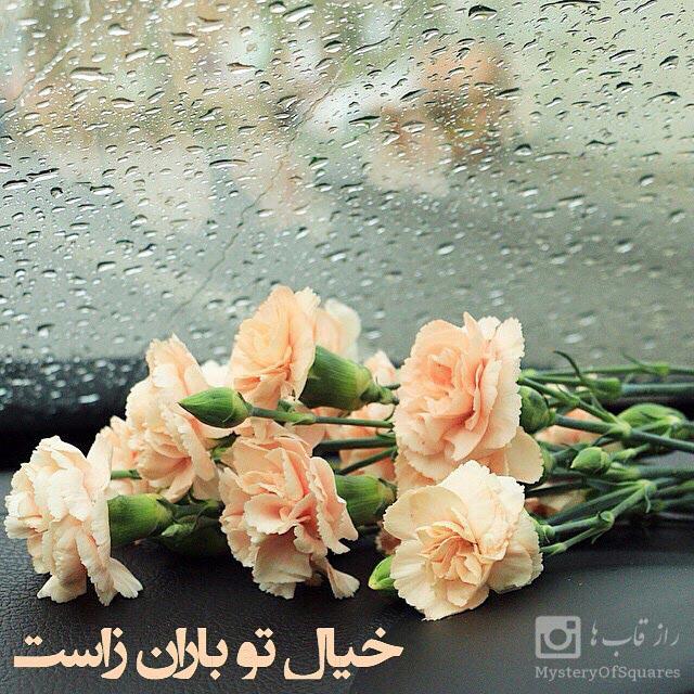 عکس نوشته 1