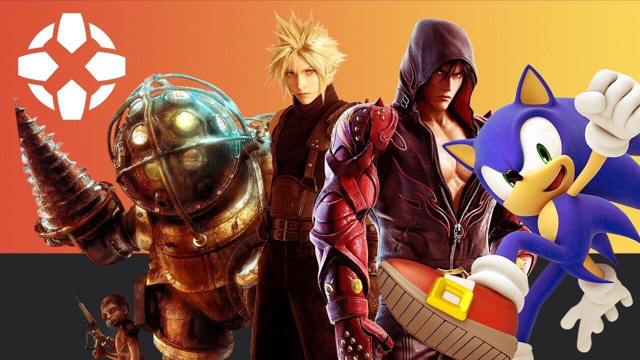 IGN به دنبال پر کردن جای خالی E3 با فستیوال دیجیتالی Summer of Gaming است