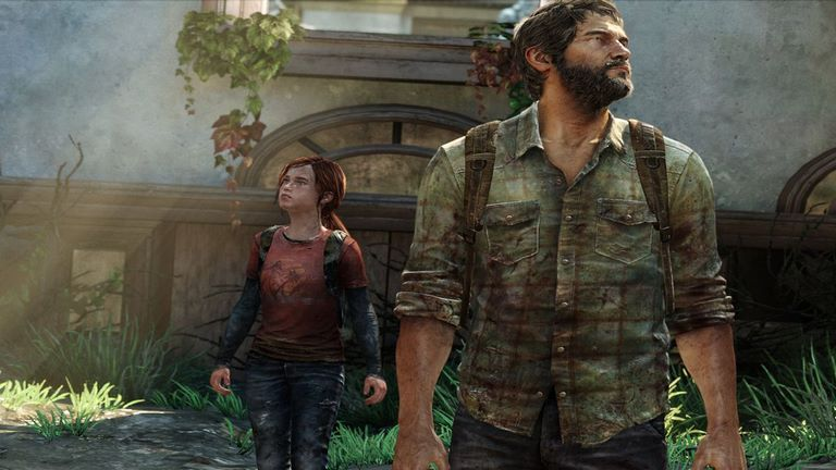 asfh the last of us could get sequels but they won t star joel and ellie 2.0 (savisgame.com)