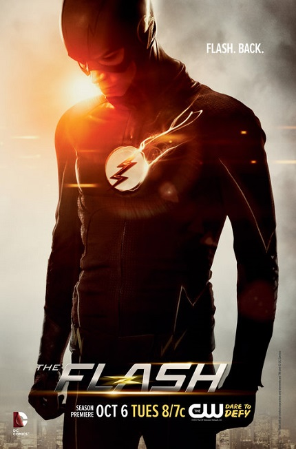 http://uupload.ir/files/asw0_the-flash-s03.jpg