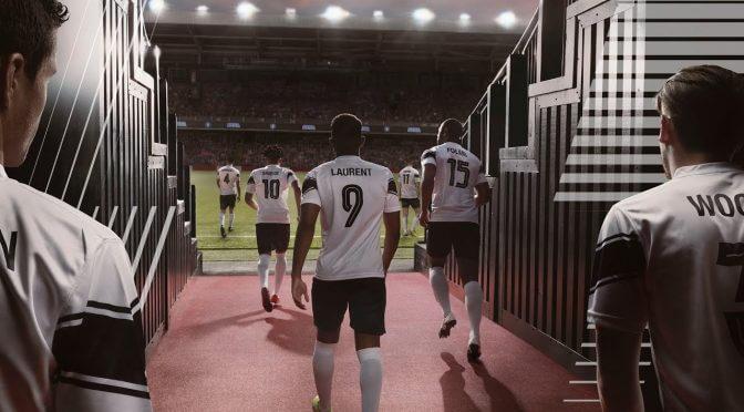 فروش Football Manager 2019 از دو میلیون نسخه برروی تمام پلتفرمها عبور کرد