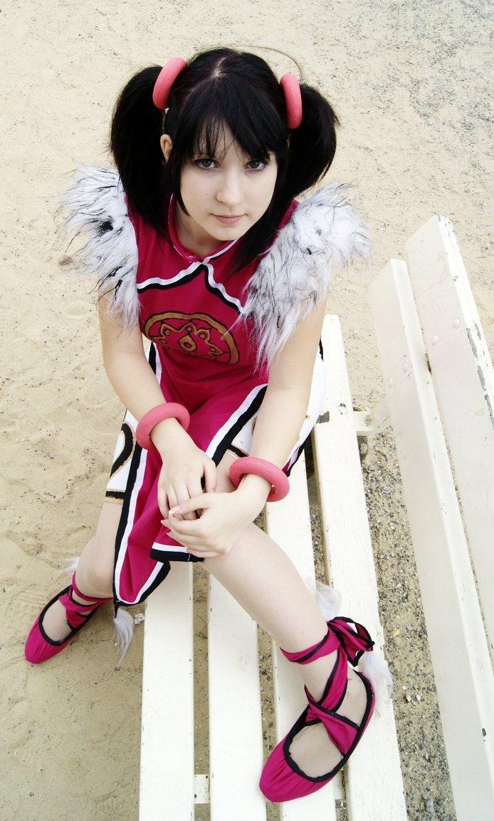 atvx_ling_xiaoyu_by_kawaiiningyou-d4ac02n.jpg