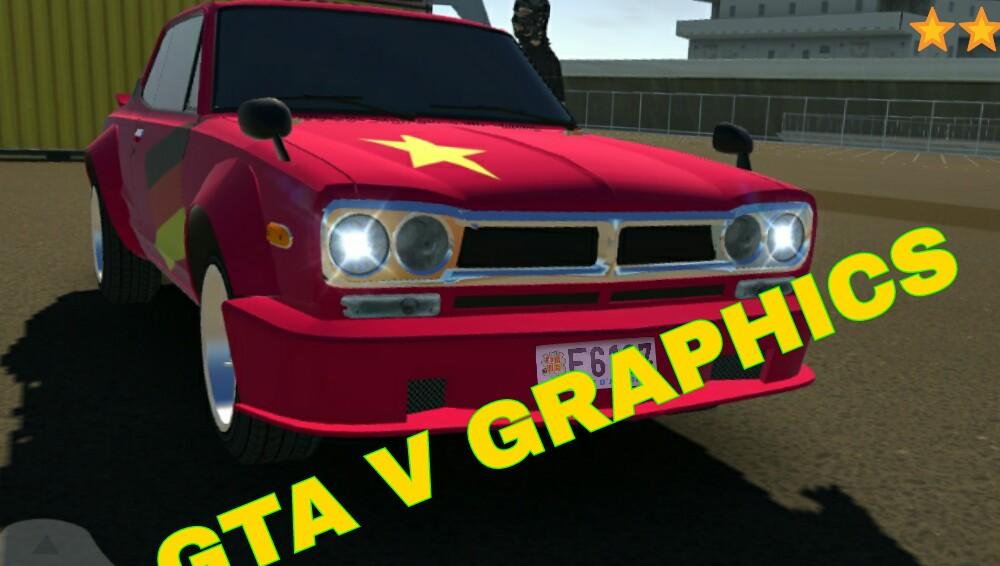 http://uupload.ir/files/au96_picsart_12-28-11.19.39.jpg