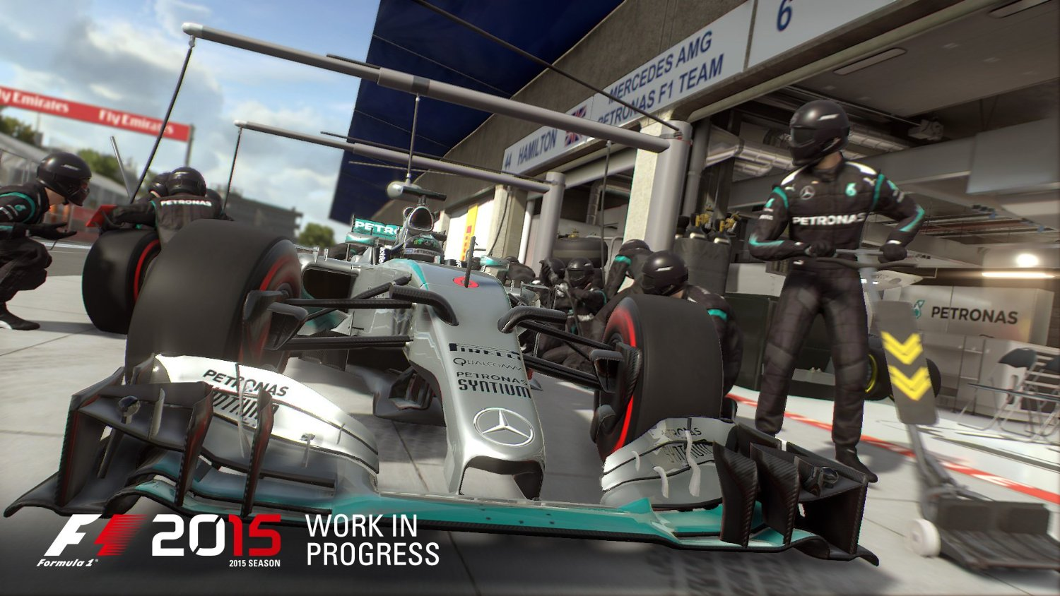 f1 2015 screenshot1