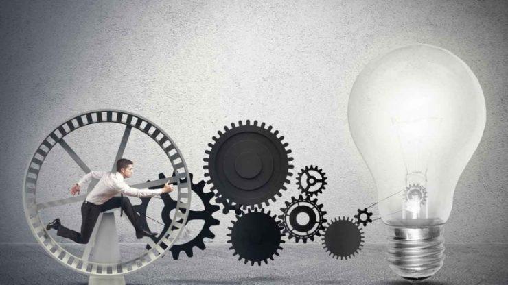 ایده های جالب برای سرمایه گذاری و شروع یک کسب و کار موفق