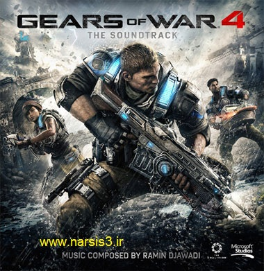http://uupload.ir/files/aveh_gears-of-war-4.jpg