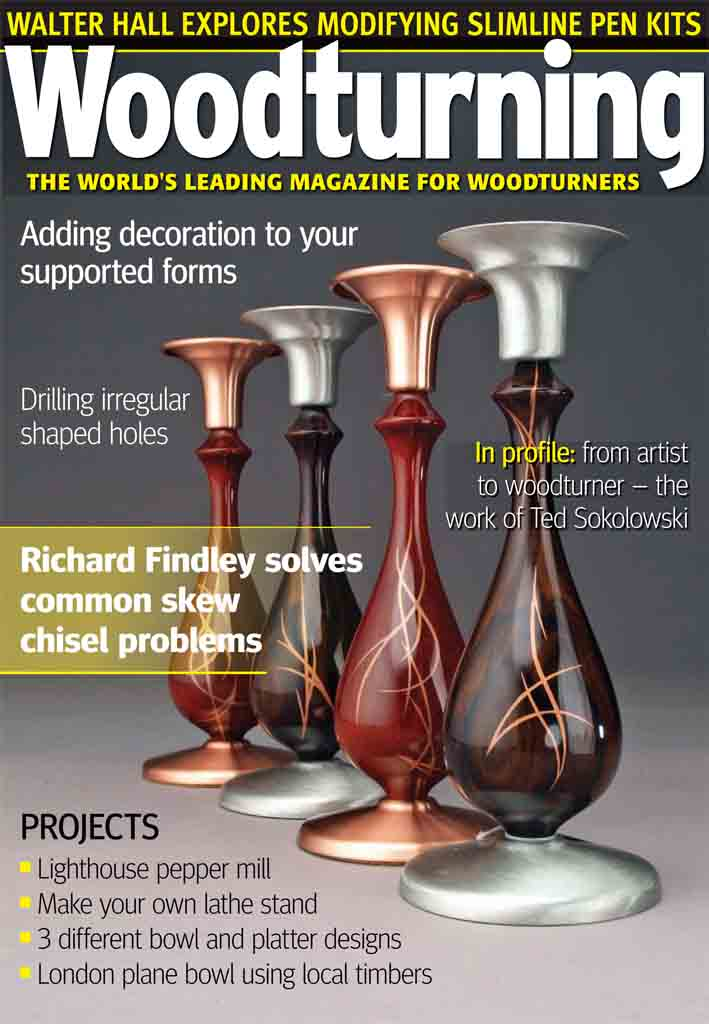 http://uupload.ir/files/avv1_woodturning_-_www.efe.jpg