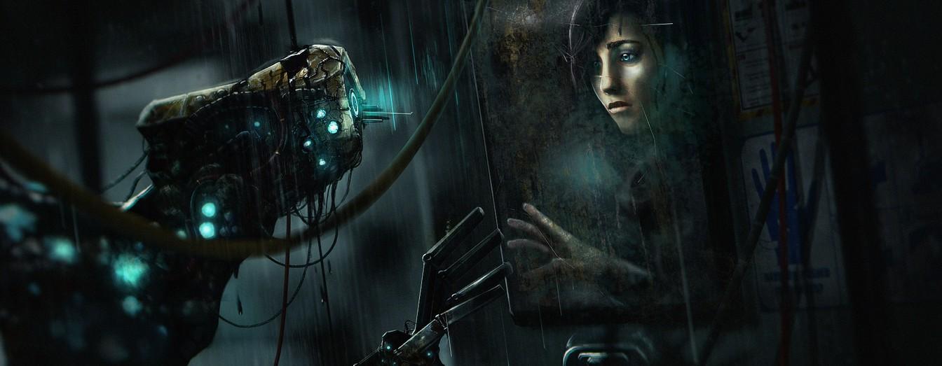 http://uupload.ir/files/aw3t_soma_creature_robot_art_105334_3840x2400.jpg